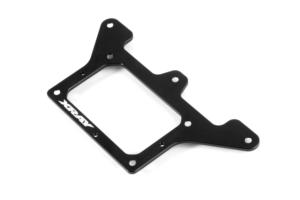 v_371154-pod-lower-plate_produkt