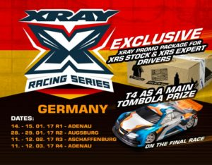 v_xrs_germany-rounds_add