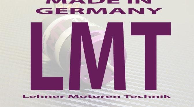 Lehner-Motoren-Technik. Die Motorenschmiede für spezielle Menschen