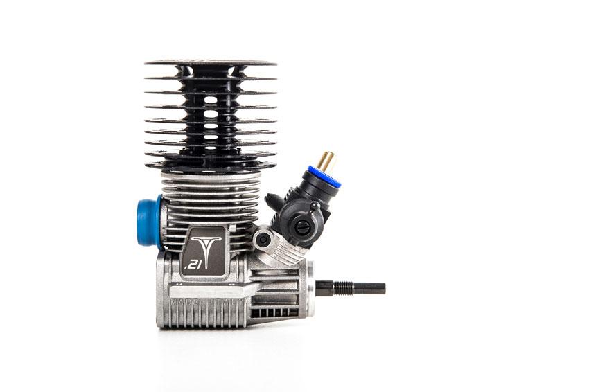 new tesla t1 buggy motor. Black Bedroom Furniture Sets. Home Design Ideas