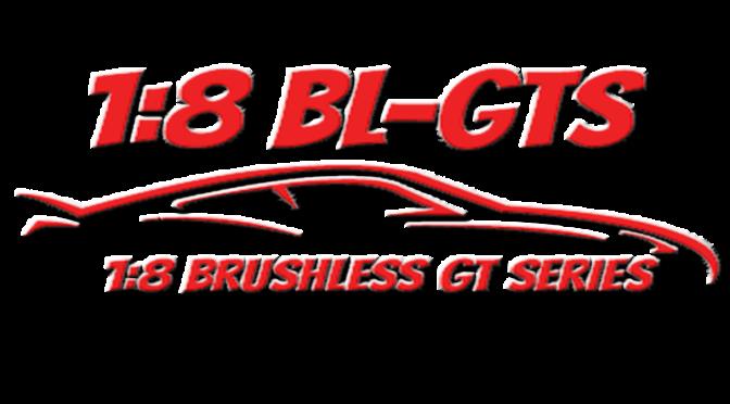 1/8 BL-GTS und 11er Cup – Termine und Reglement