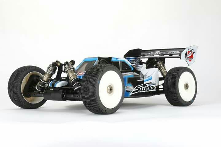 sworkz s35 3 1 8 pro nitro buggy kit fullrelease. Black Bedroom Furniture Sets. Home Design Ideas