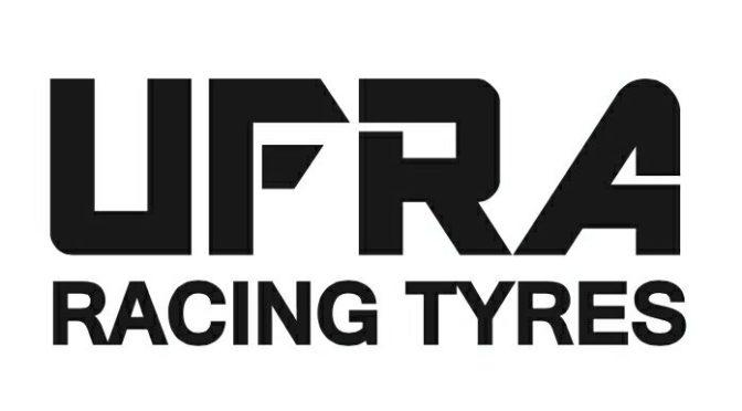 MW RC CARS neuer Distributor für UFRA
