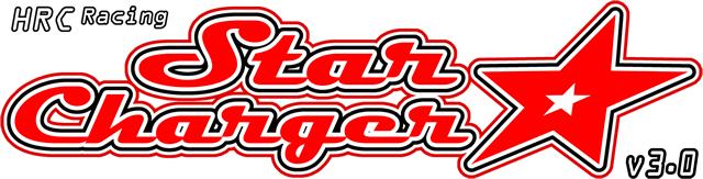 HRC Teaser – Star Charger V3.0