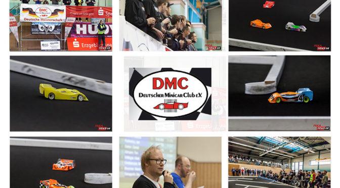 Letzte Bilder von der Internationalen Deutschen Meisterschaft 2017 beim TSV-Gelenau e.V.