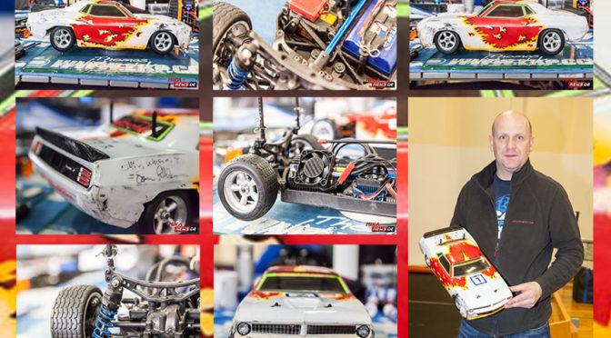 CHASSISFOKUS Asso TC4 Club Racer – Thomas Nitschke