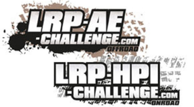 LRP-AE Challenge & LRP-HPI Challenge – Die Saison läuft unverändert auf Hochtouren weiter