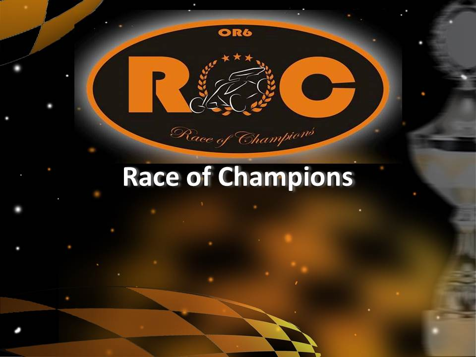 race of champions beim mc f rstenwalde. Black Bedroom Furniture Sets. Home Design Ideas