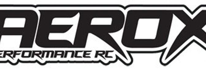 AEROX wird neue 'Premium Marke'