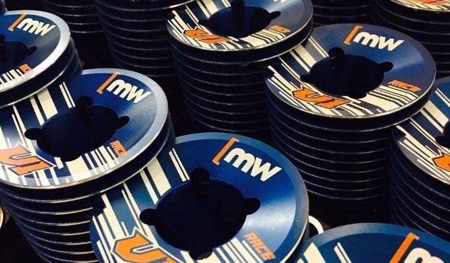 Neue Motoren von MW