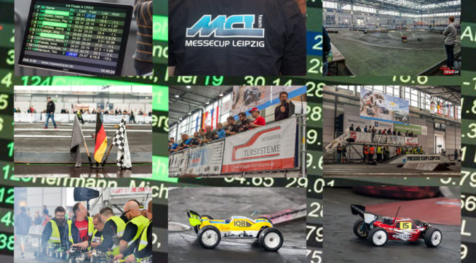 modell, hobby und spiel – Messecup 2017 in Leipzig – Bilder 2