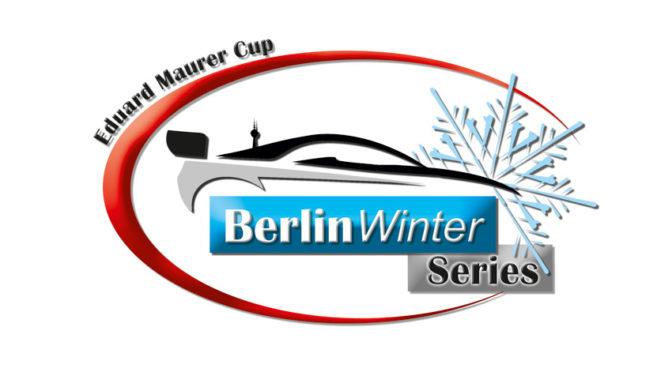 Berlin Winter Series – Lauf 3