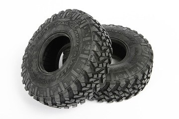 1.9 Nitto Trail Grappler M/T – R35 Compound