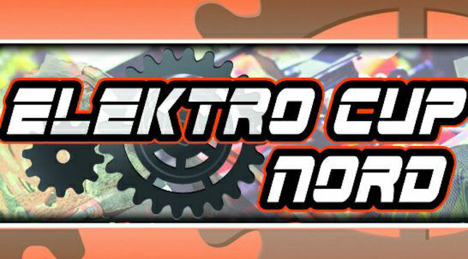 Elektro-Cup-Nord – Die neue Saison beginnt im Mai 2018