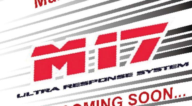 Sanwa M17 – Erste Infos!