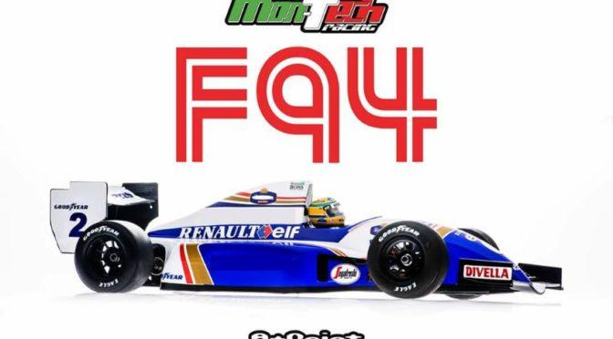Mon-Tech F94
