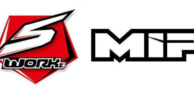 SWORKz RC ist neuer Vertriebspartner von MIP