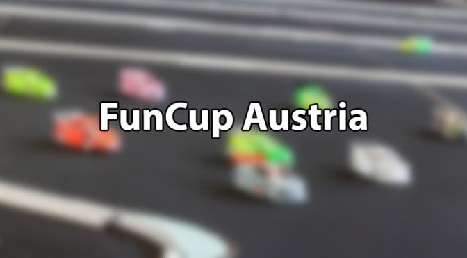 Der Fun Cup Austria – Was ist das?