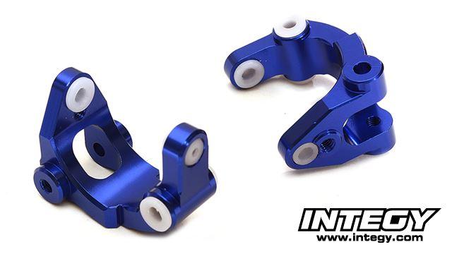 Integy – Lenkhebelträger für den Granite Voltage 2WD