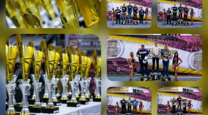 Big Finale beim letzten Lauf zum MIBOSPORT-CUP 2019/20