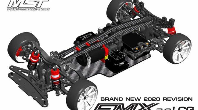 FMX 2.0 LCG – Revision 2020