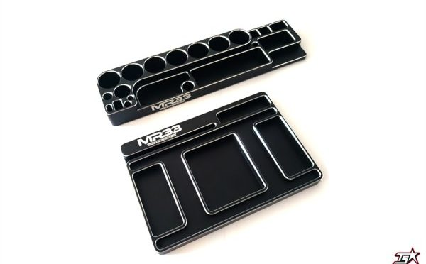 MR33 Tool Organizer Set