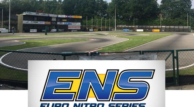 ENS R2 in Apeldoorn – Infos zum Rennen