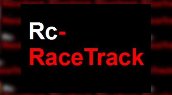 Rc-Race Track – Die RC-Strecken rund um die Welt im Blick