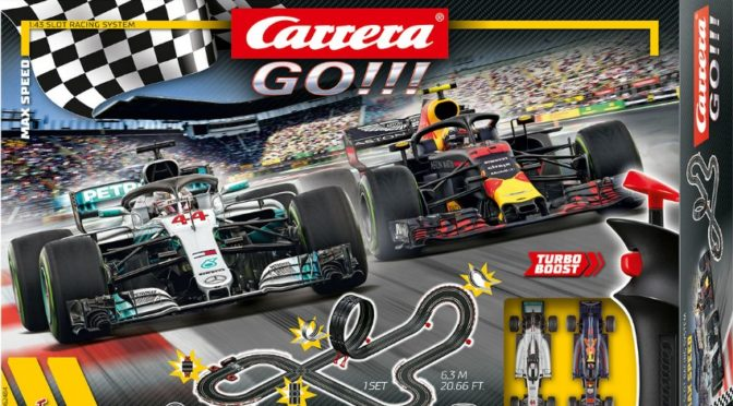 Lewis Hamiltons siebter Formel-1-Gesamtsieg
