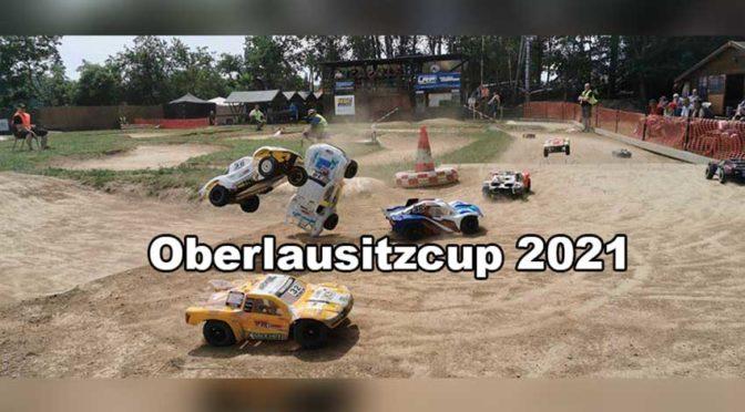Oberlausitzcup – Die Planung für 2021