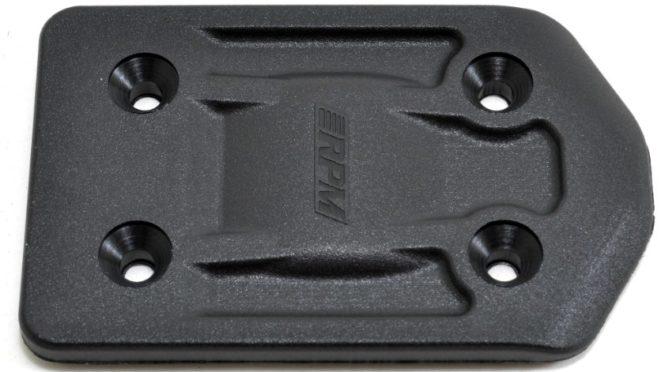 Skid Plate für Arrma 6S Modelle