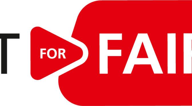 """Spielwarenmesse 2022: Neue """"Fit For Fair"""" Webinare für perfekte Ausstellervorbereitung"""