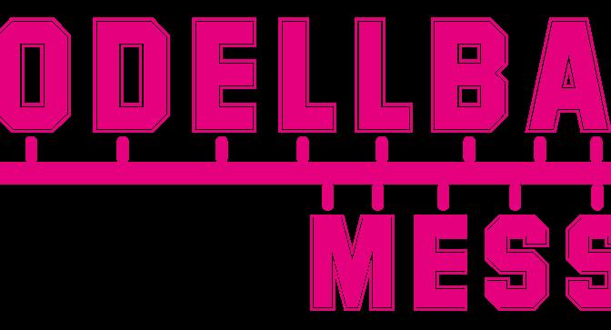 Modellbau-Messe in Wien 2021