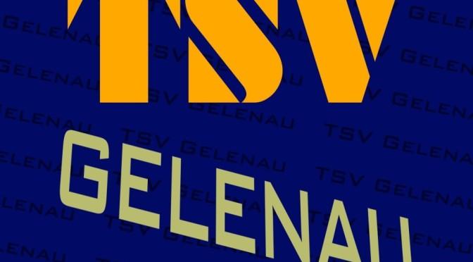 TSV Gelenau e.V. – Glattbahn