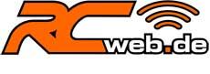rcweb_logon_1