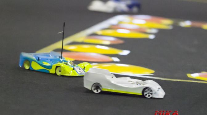 Deutsche Meisterschaft 1/12 beim SLR-Ingolstadt – Bildergalerie
