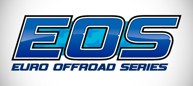Euro Offroad Series 2018 – 2019