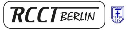 rcct-berlin