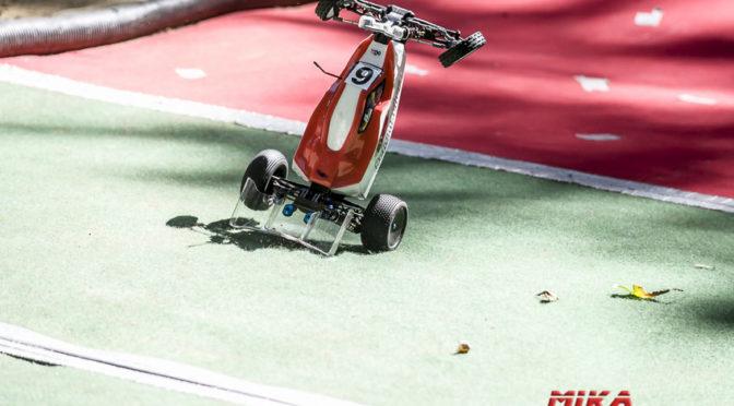 Fun Race beim ASC-Potsdam e.V. – Bildergalerie