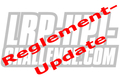 LRP-HPI-Challenge – Reglementupdate