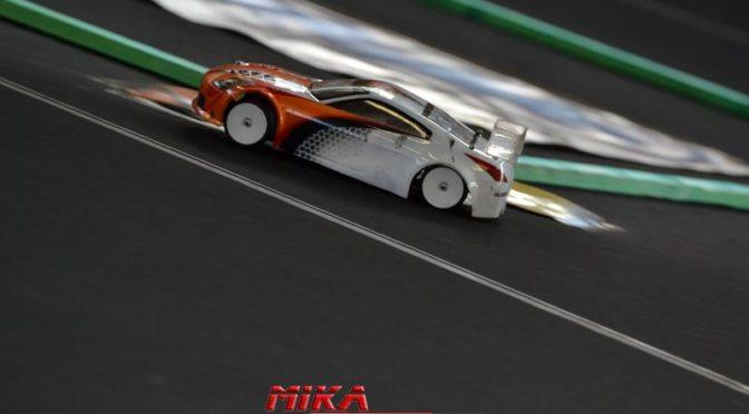 Startschuss zur neuen LRP-HPI-Challenge-Saison der Gruppe Ost beim Racing Center Leipzig – Die Galerie