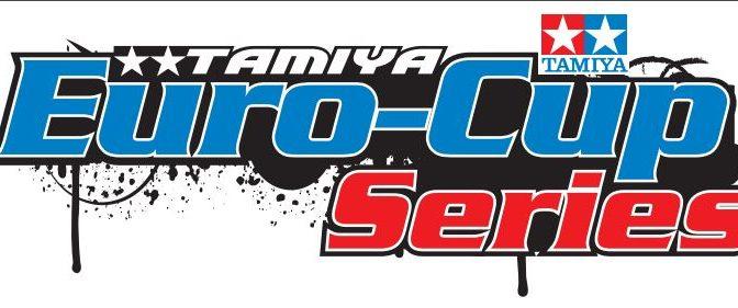 Tamiya-Euro-Cup startete in die neue Saison 2017/18