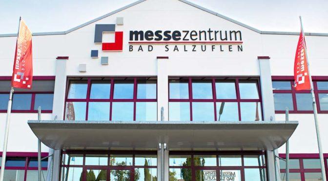 MESSECUP 2017 IN BAD SALZUFLEN – Lipper Modellbautage 2017