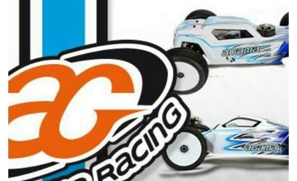 Neue TQ-Race-Support-Seite
