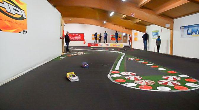 Action beim TEC und Vogtlandcup beim 1.VMSC-Plauen