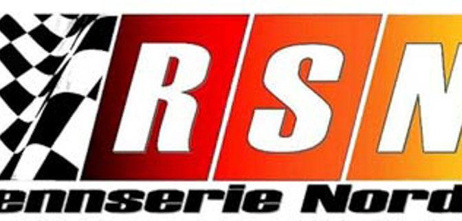Die RSN-Saison 2018