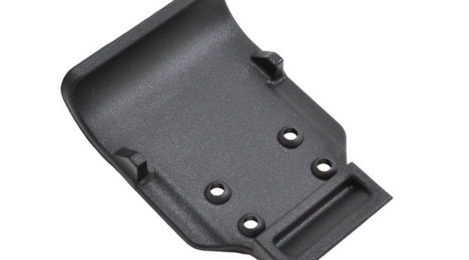 Mini Frontrammer für die Asso B6-Serie von RPM