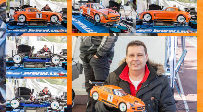 Chassisfokus Tamiya TT-02S – Andreas Alsdorf