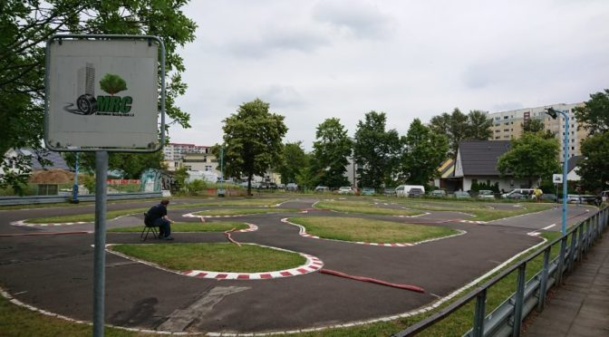 Finale der BTM 2017 beim 1.MRC e.V.