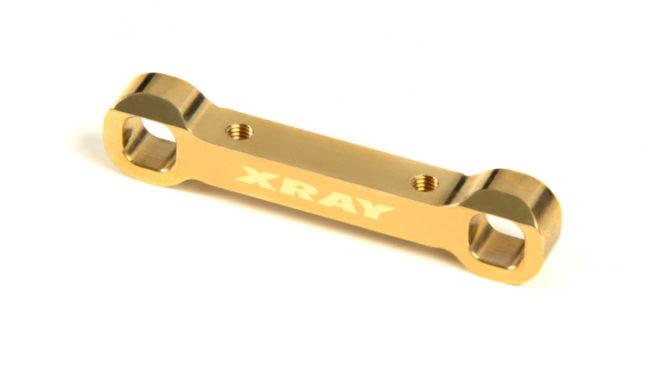 Messing-Aufhängungsträger für den XB2 & XT2